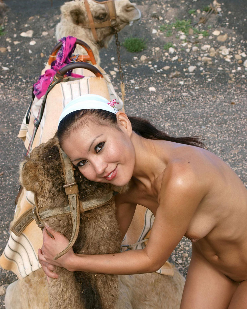 Mongolian xxx video xxx photos
