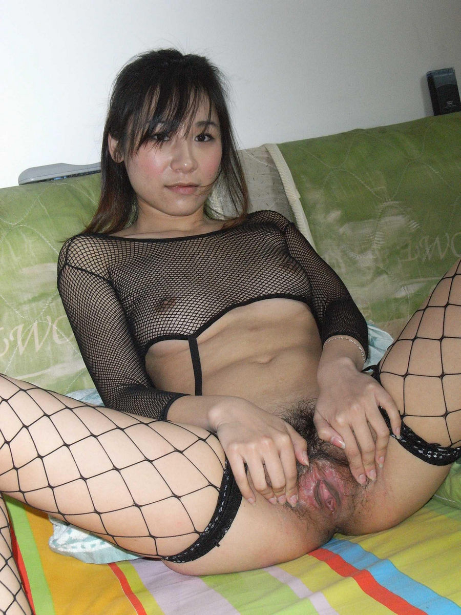 from Finnley vietnamese amateur pussy bed