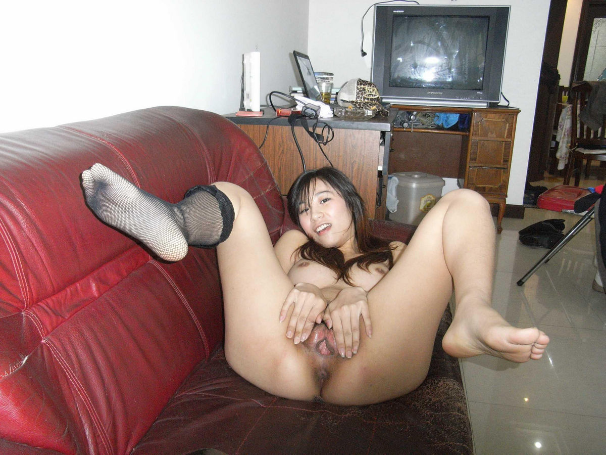 slutload wife hubby amateur