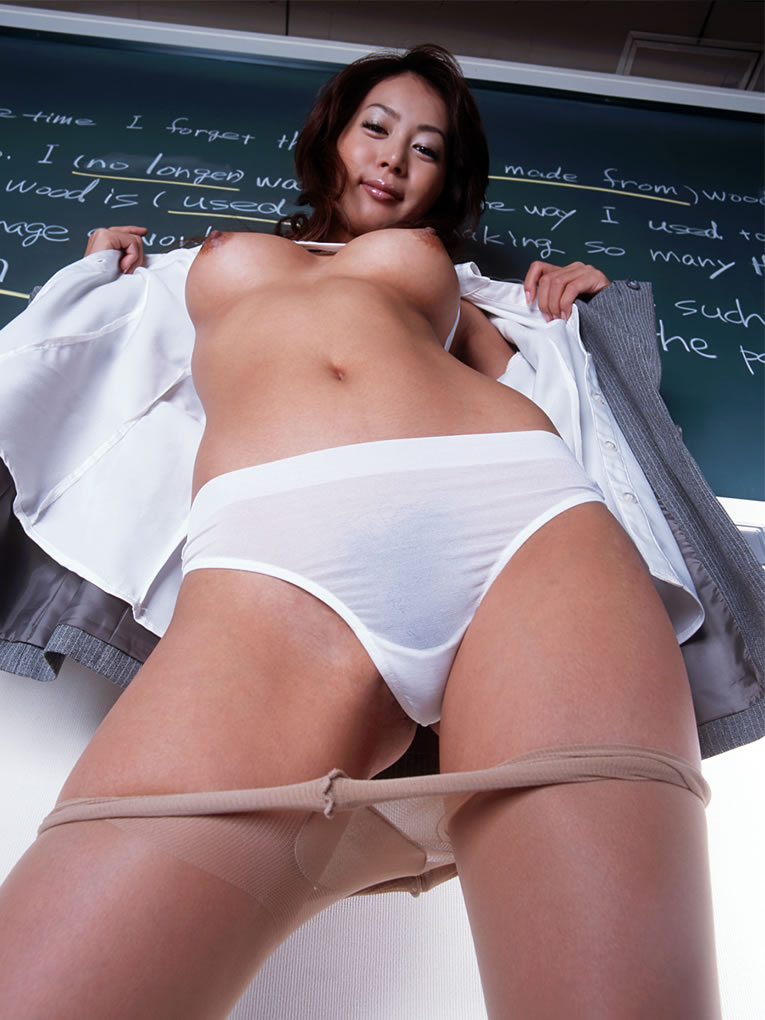 Naked teachers nude sexy hot