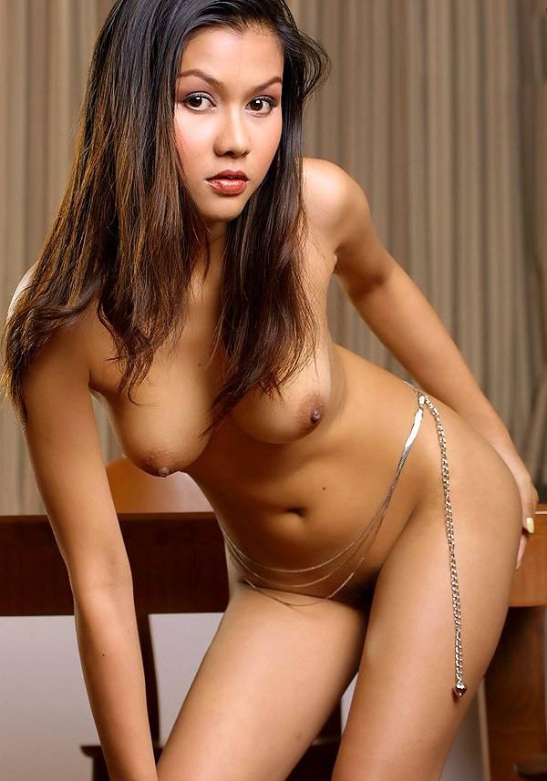 Best asian porn sites