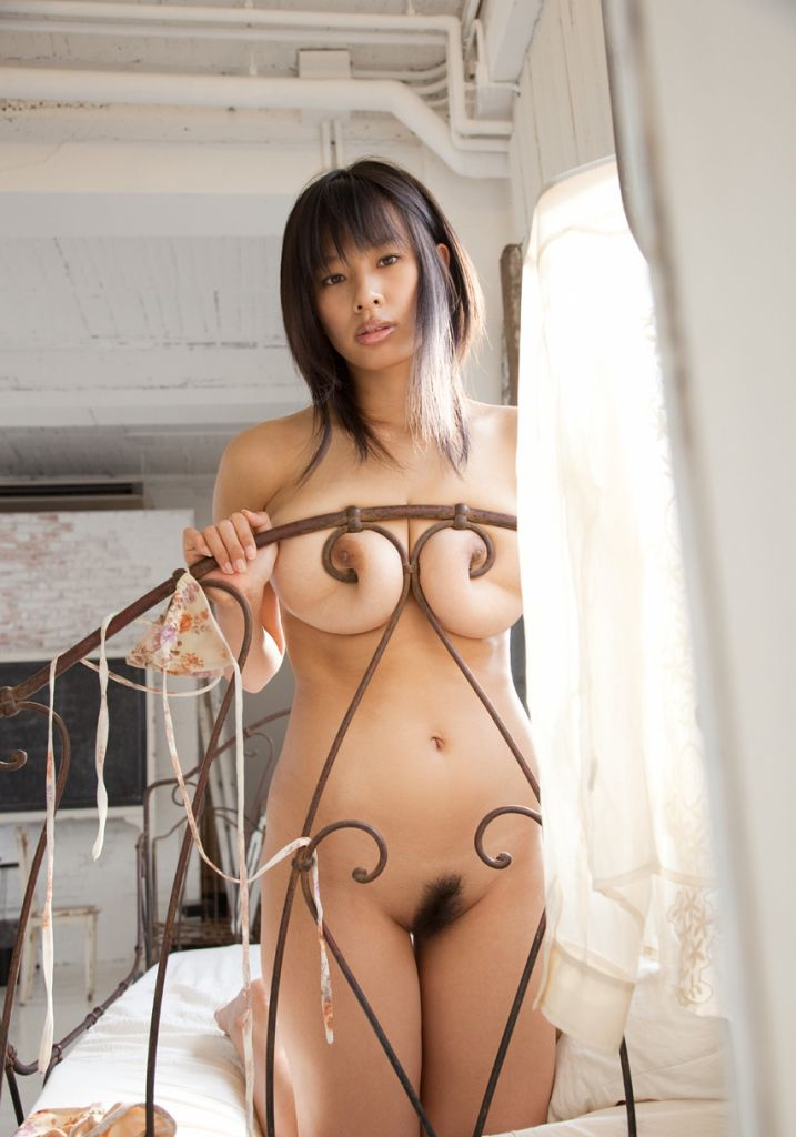 Can suggest Sexy chinese big boobs naked has surprised