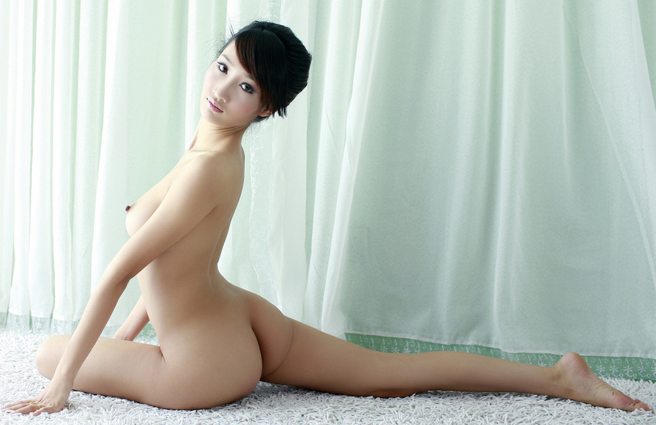 japaneese flexible