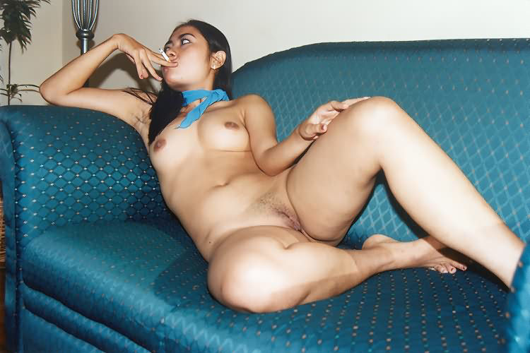 Lion naked indonesia hot girl pussy
