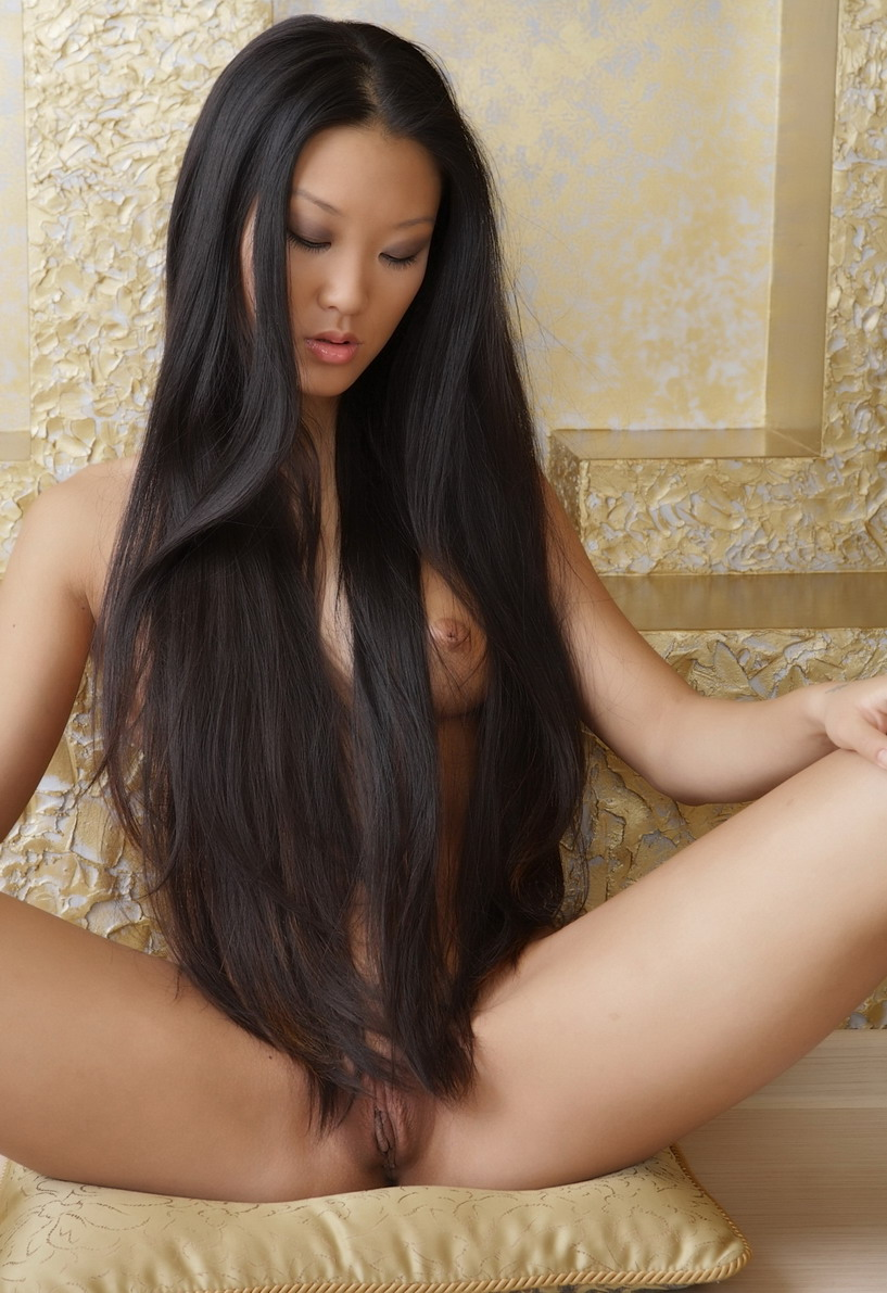 japanese and indian women nude