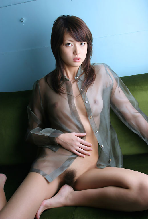 Something also asian from fucked chick beautiful tokyo think, that you
