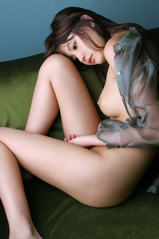 Korea japan nude — img 11