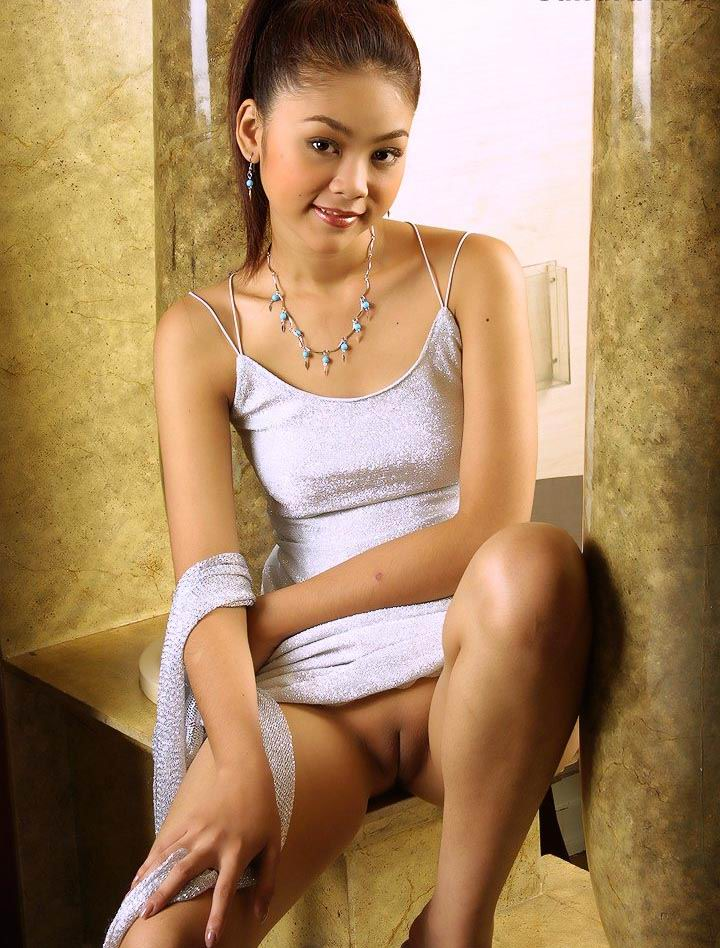 You sexy young asian pussy Hot girls