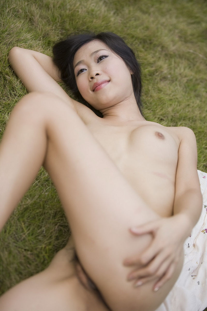 That Nice nude asian tits pity, that