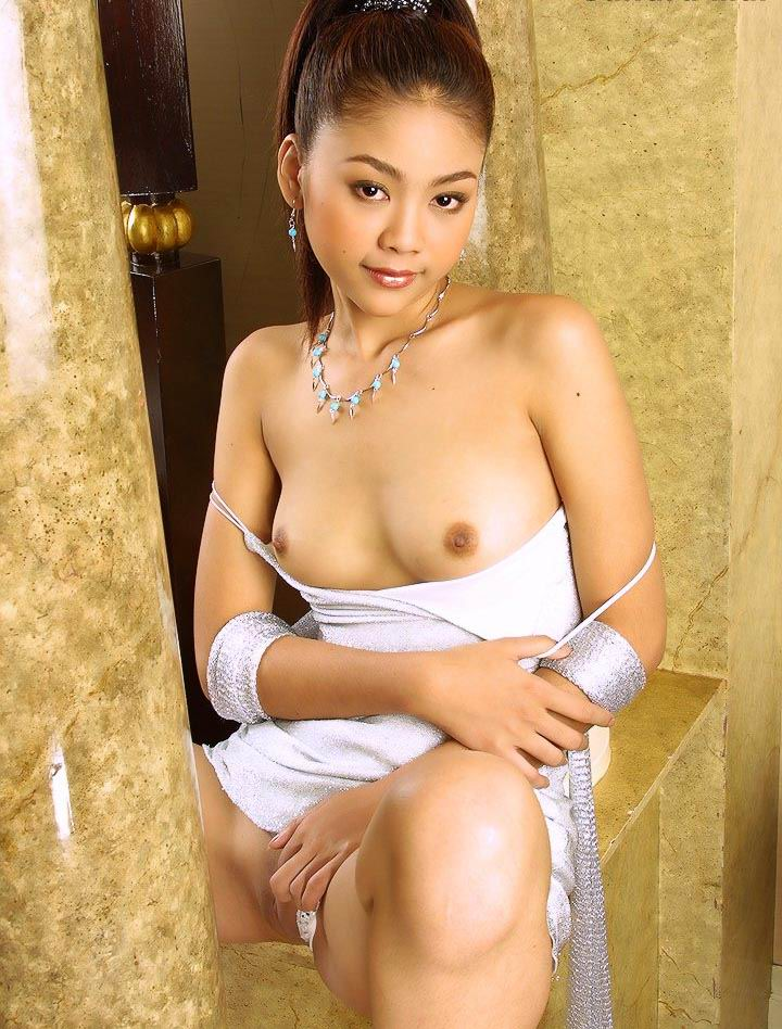 from Graham naked asian schoolgirls cameltoe