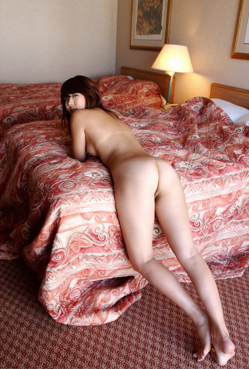 Excellent Room hotel ass nude assured