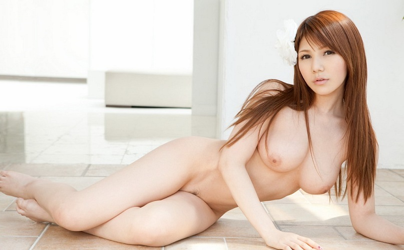 sex with extremely erotic married woman
