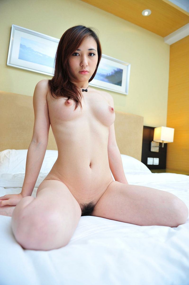 Very hot asian girls