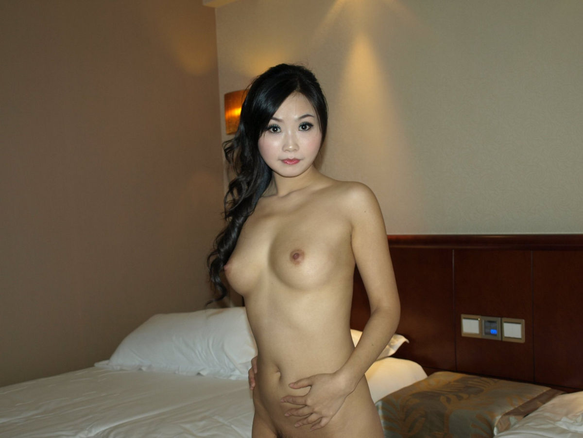 gallery Japanese selfshot amateur