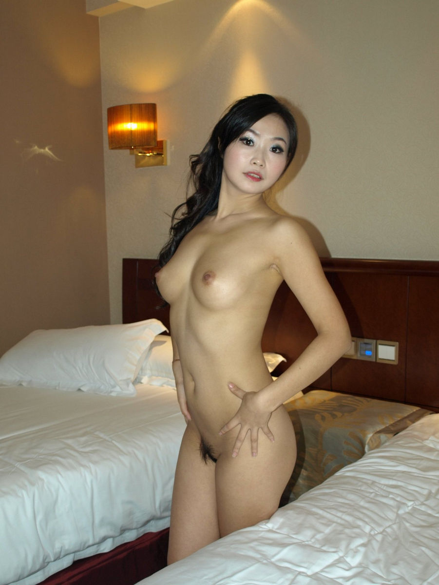 Hot asian girlfriend sex