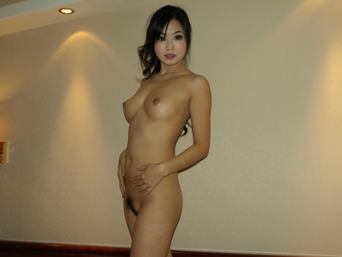 sexiest naked home photo