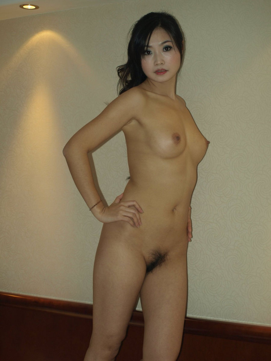 Have removed asian nude photography have