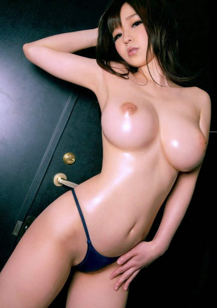 Japan girls nude