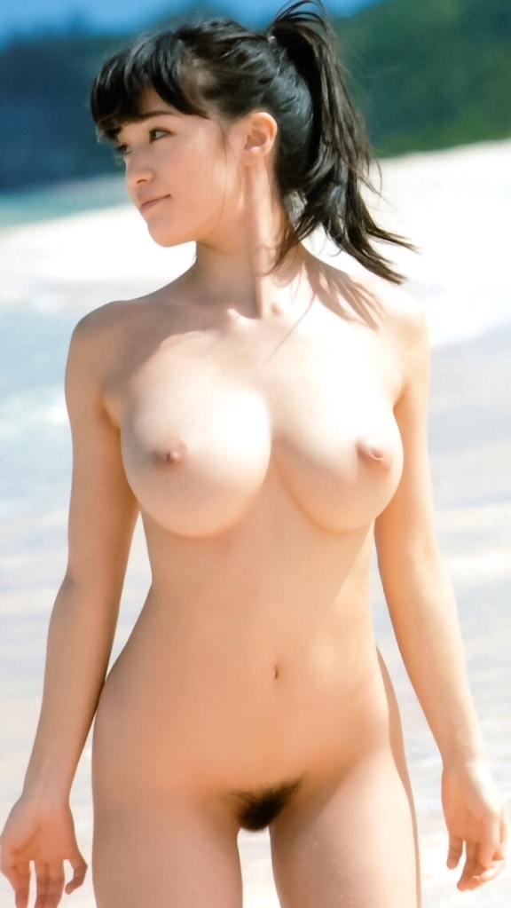 worlds sexiest woman nude
