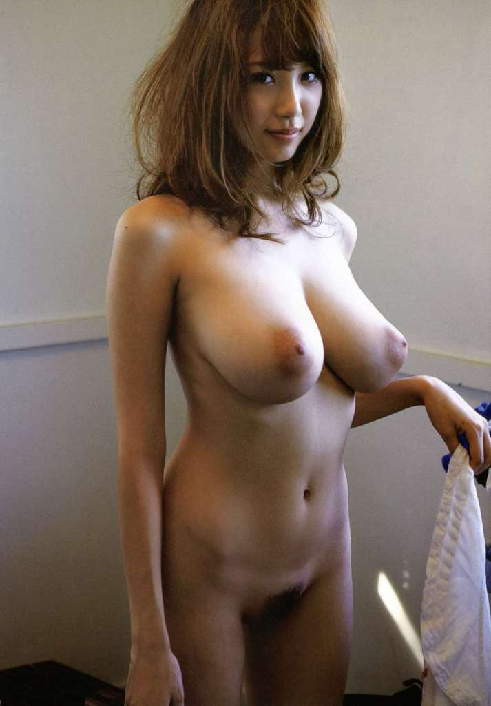 asian fake tits fucking