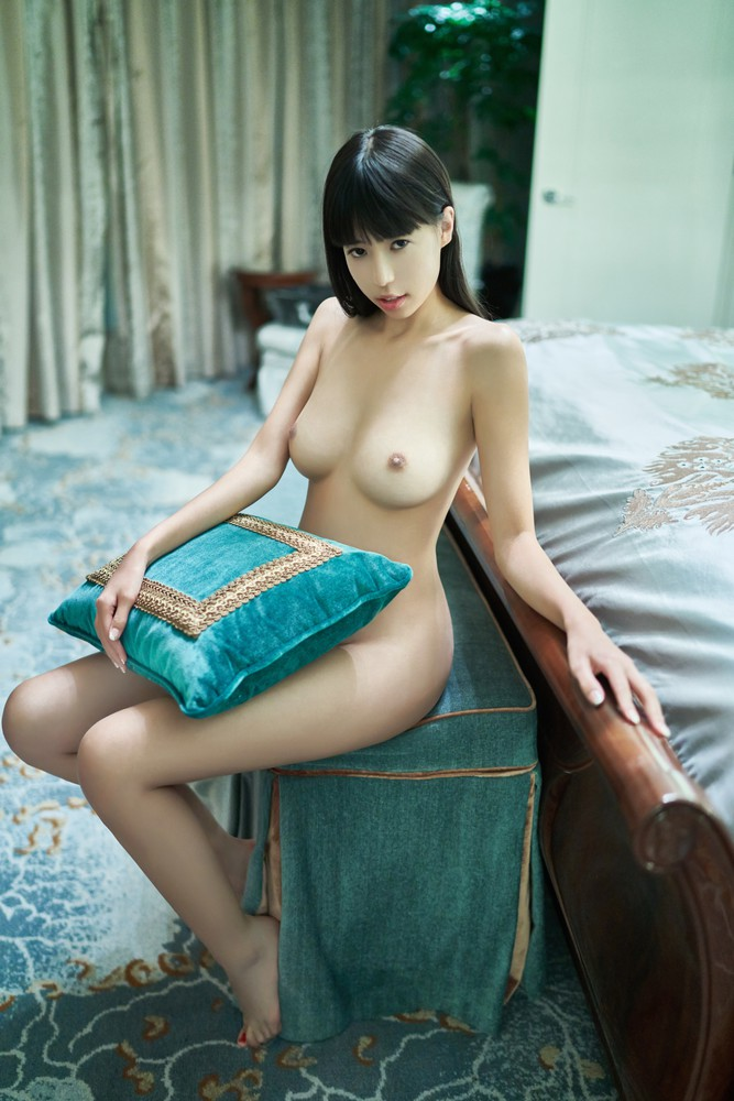 asian girlie porn blog