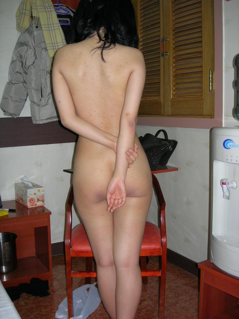 nice korean porn