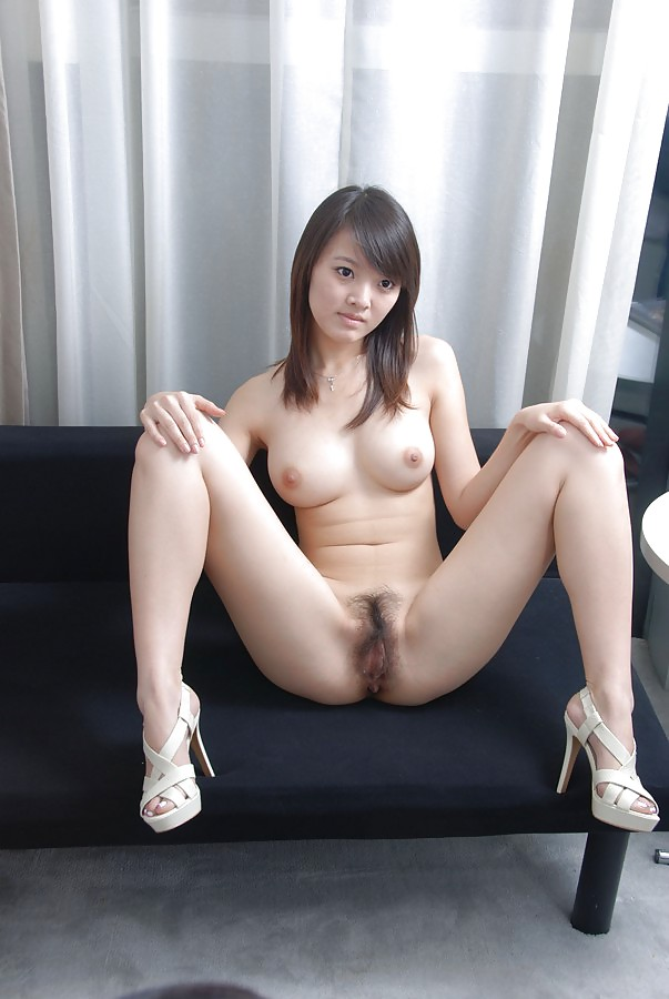 Fuck my malay gf
