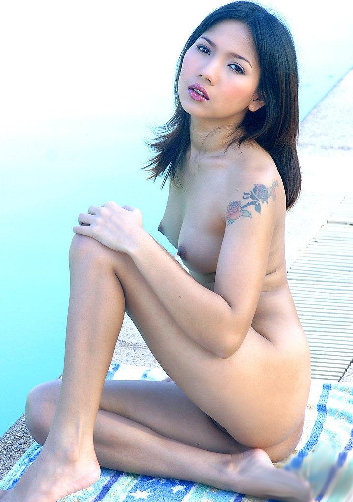 Ex gf naked flash