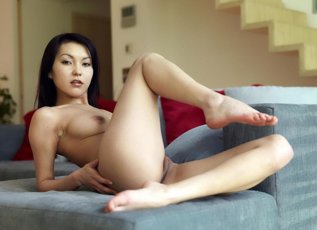 krasiviy-kazahskiy-seks