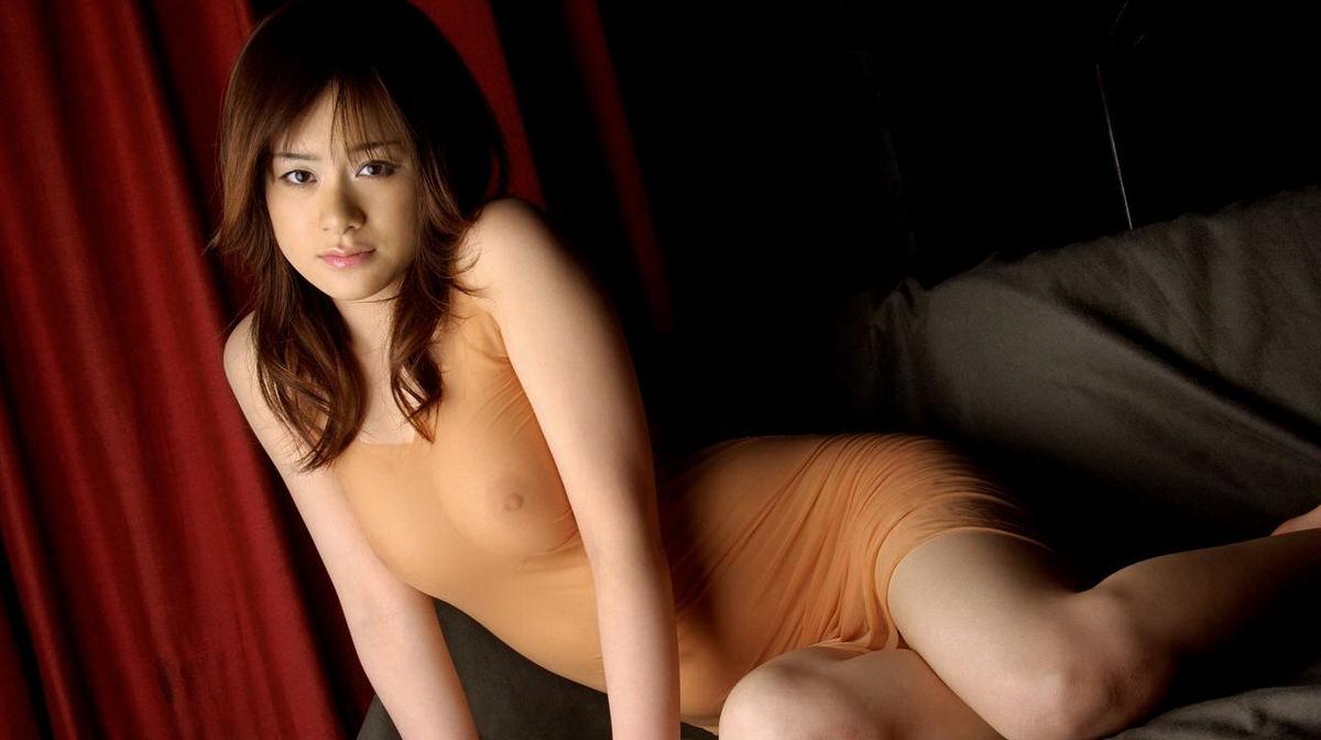 Yuika hotta nude