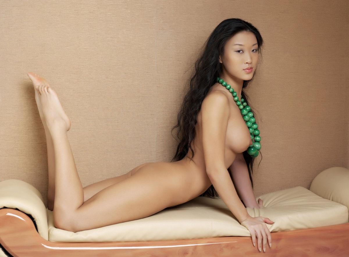 beautiful asian pussy