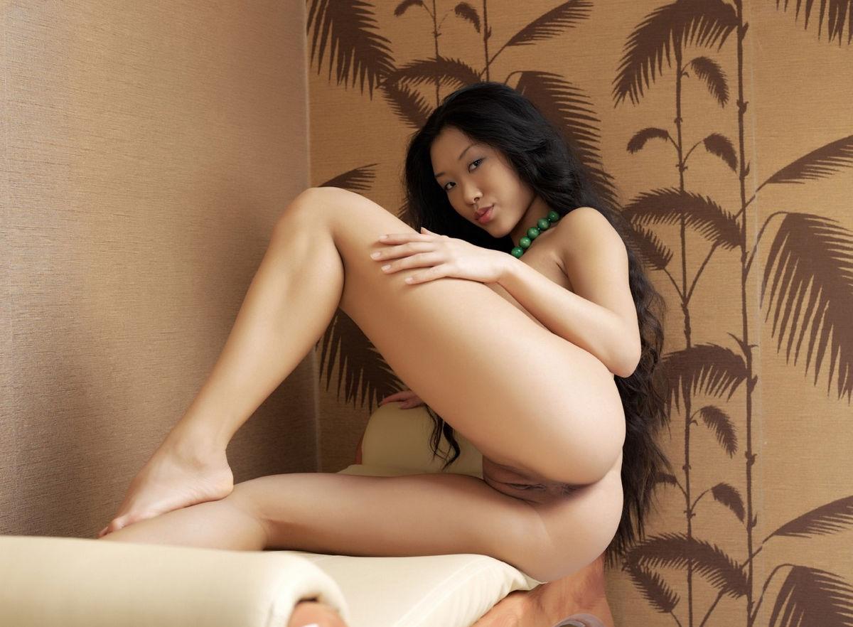 Nude girls boob suck