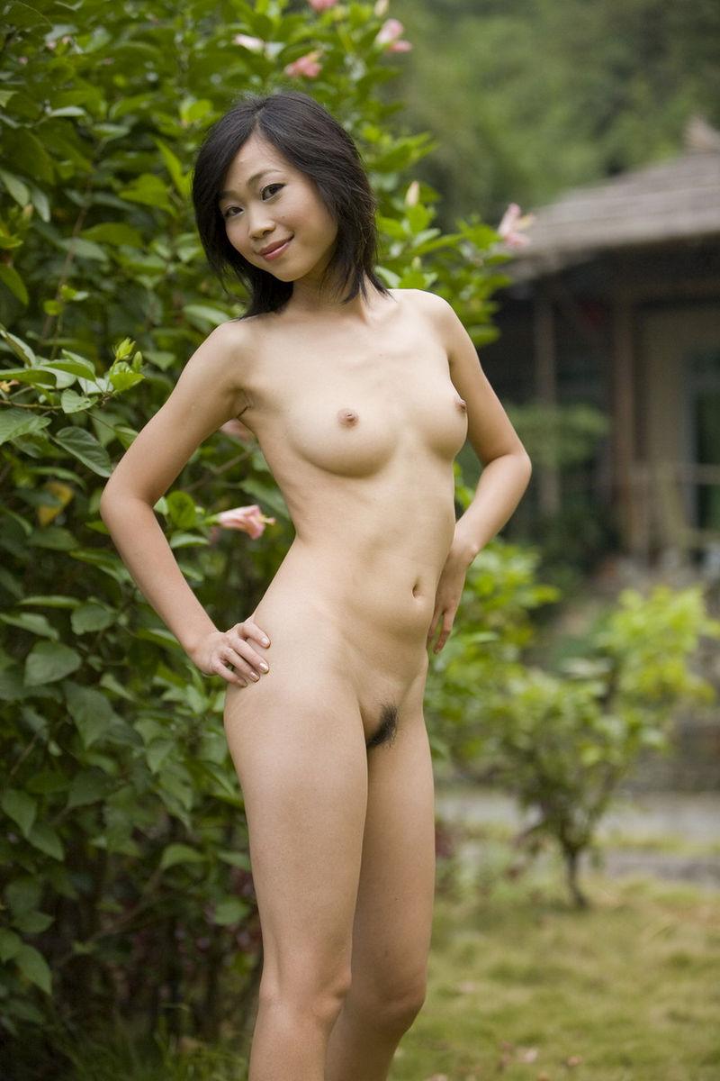 Anna belknap nackt