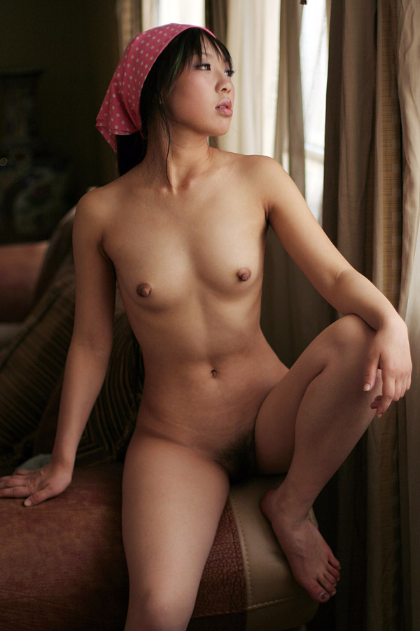 Petite Girls With Big Breasts