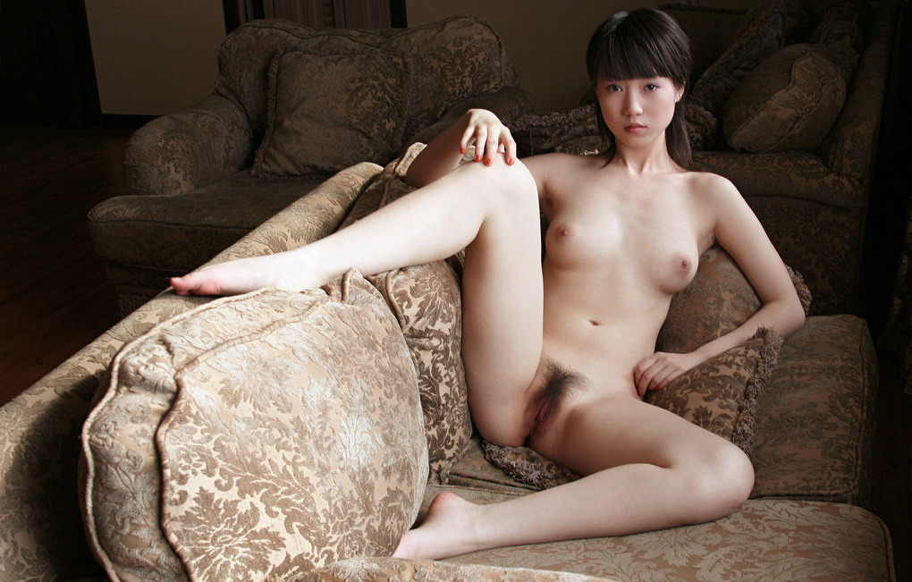 naked hongkong girl tumblr