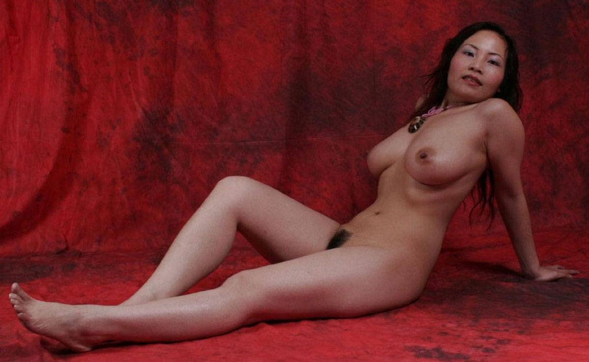 Playboy girls hardcore sex porn